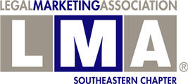 Legal Marketing Association's Third Annual Managing Partner Forum